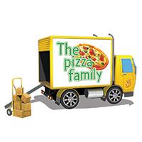 Δήλωση ενδιαφέροντος για διαφήμιση από εταιρία του κλάδου της delivery εστίασης