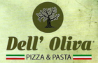 DELL OLIVA PIZZA PASTA
